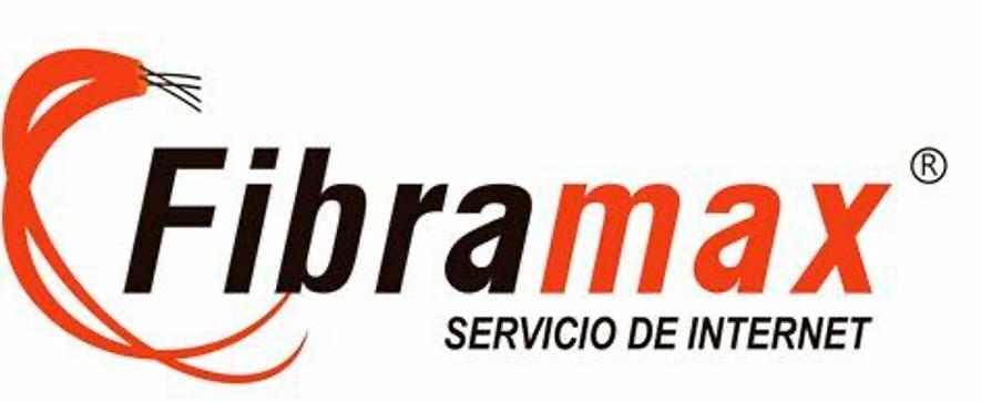 abrir puertos fibramax