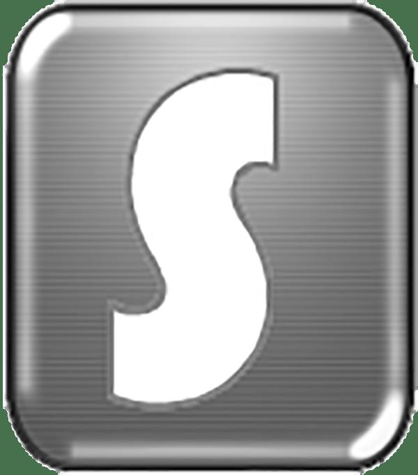 Plataforma de Ventas y Facturacion